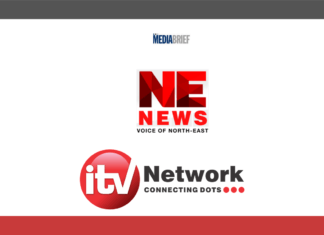 image-iTV Network announces launch of NE News in North East Mediabrief