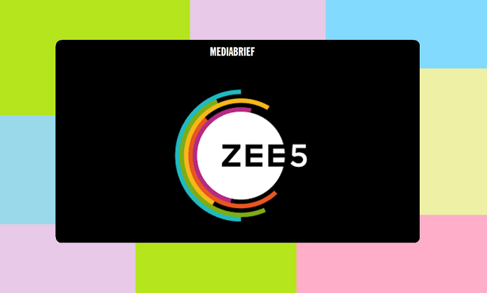 image-AMPLI5 from ZEE5 for Brand Amplification Mediabrief