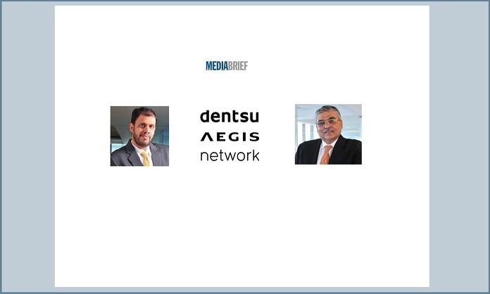 image-inpost-Ashish Bhasin is CEO - APAC - Dentsu Aegis Network-Mediabrief