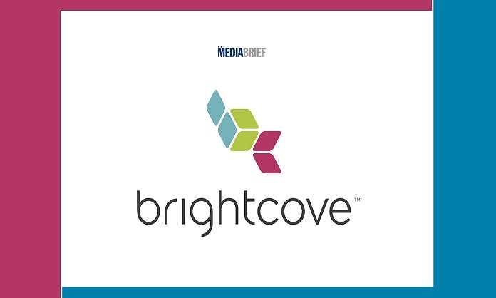 image-inpost-Brightcoev-launches-Brightcove Beacon-MediaBrief