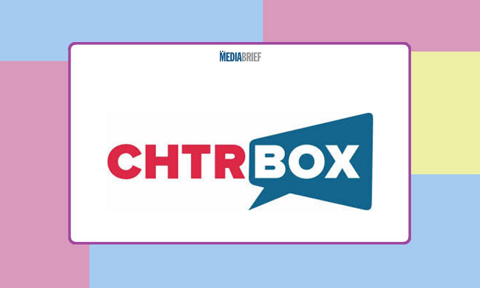 image-Chtrbox launches Funbox, an Influencer Gifting Service Mediabrief