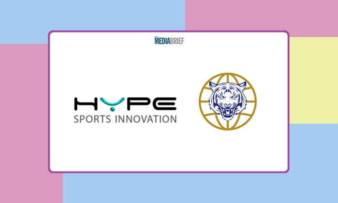 image-HYPE Sports accelerator makes its way to India Mediabrief