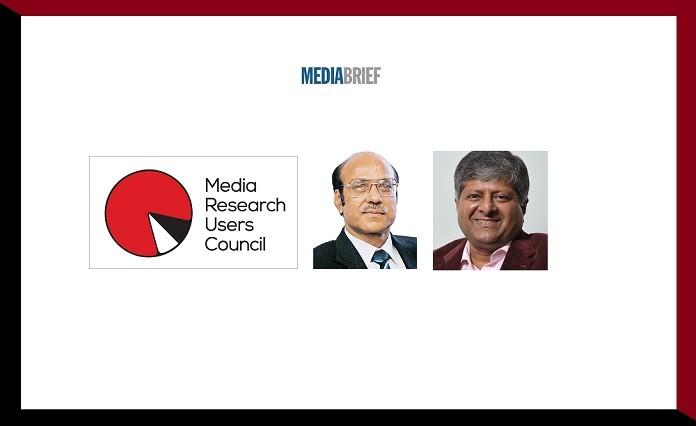 image - inpost-MRUC elects Pratap Pawar as Chairman - Shashi Sinha as Vice Chairman 4 Sept 2019 MediaBrief