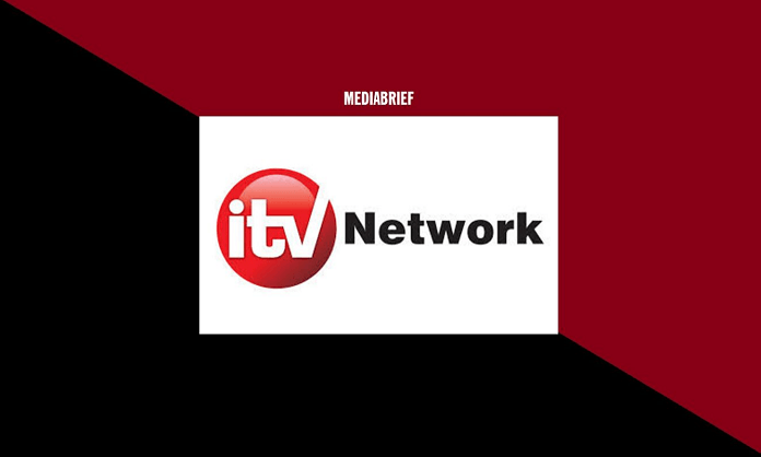image-iTV Network appoints Uma Prabhu as Group Editor Mediabrief