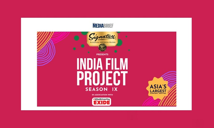 image-india film project 2019 mumbai - jury announcement - MediaBrief