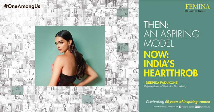 image-Deepika-Padukone-femina-60-years-mediabrief