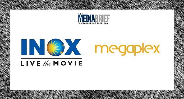 IMAGE-inox-LAUNCHES MEGAPLEX IN MUMBAI MEDIABRIEF