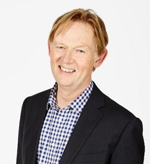 image-001-Stephen Woodward - Chief Executive -Advertising Association UK - MediaBrief