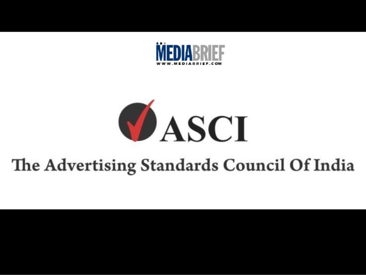 Asci Upheld Complaints Against 299 Ads Out Of 489 In July 2019