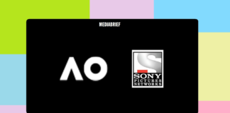 image-Australian Open and Sony Pictures Networks India partnership Mediabrief