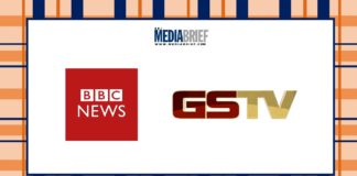 image-1-BBC News launches Click Gujarati on GSTV - mediaBrief