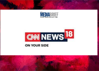 image-CNN-News18 gears up for Assembly Elections 2019 Mediabrief