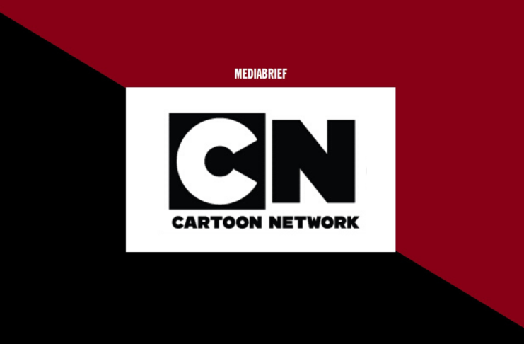 image-Cartoon Network's 'Lamput' wins two AACA Awards Mediabrief