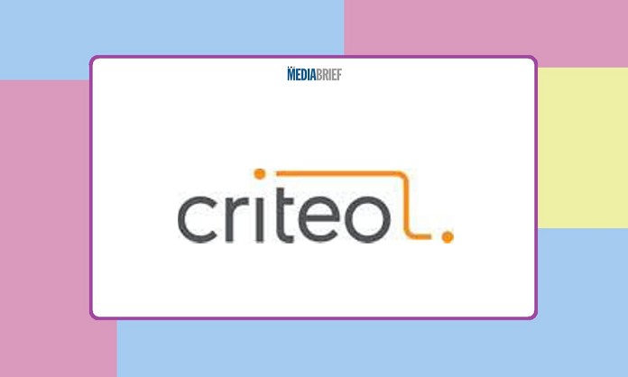 image-Criteo Festive season to boost Indian e-commerce spending Mediabrief