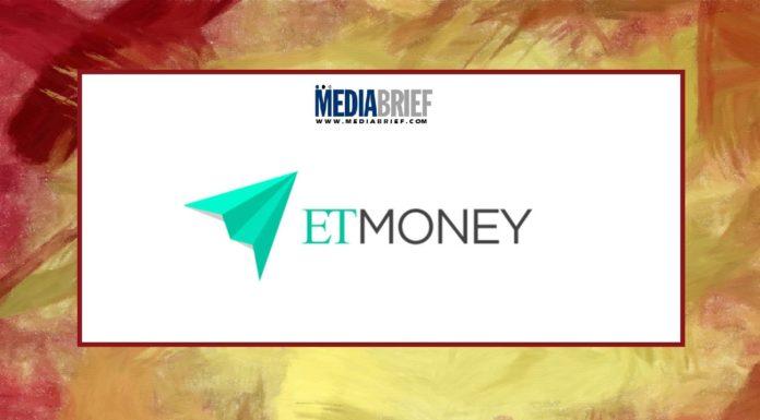 image ETMONEY GOLD DEPOSIT STORY MEDIABRIEF 5