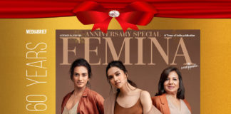image-Femina-Celebrates-60-years-MediaBrief