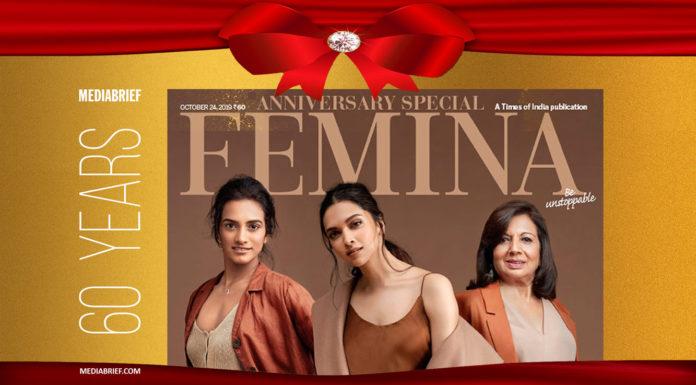 image-Femina-Celebrates-60-years-MediaBrief