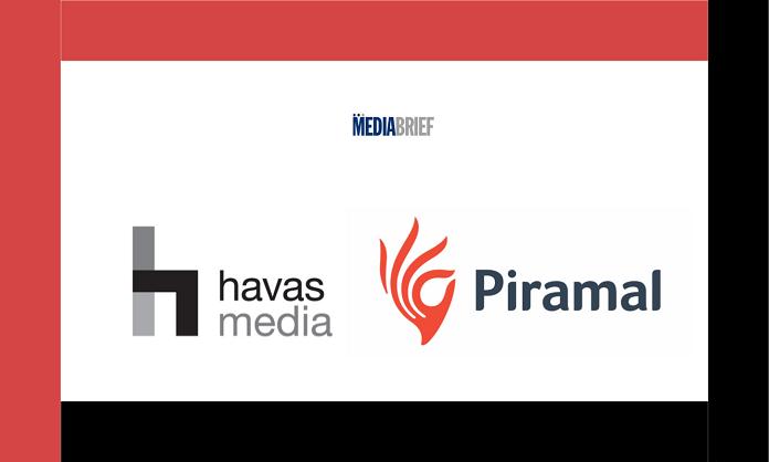 image-Havas Media bag digital mandate for Piramal Consumer Products Mediabrief