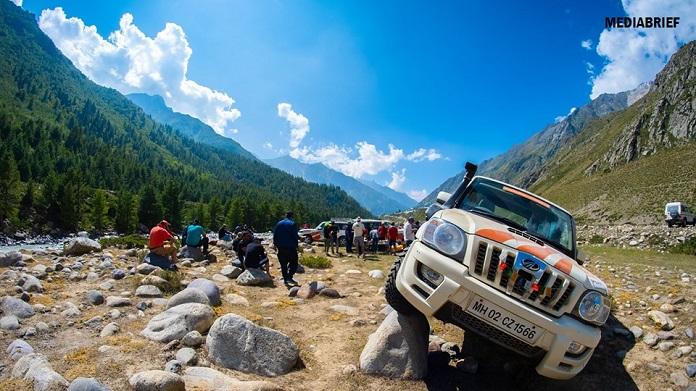 image-Himalayan Spiti Escape 2019 - MediaBrief