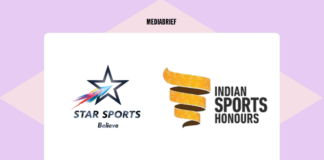 image-India's finest athletes at Indian Sports Honours 2019 on Star Sports network Mediabrief