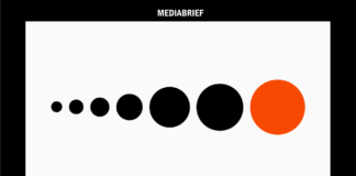 image-Isobar Launches in-housing solution Mediabrief