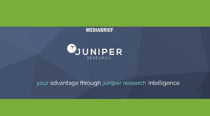 image-INPOST-Juniper Research report - Payment Platform Revenues mediabrief