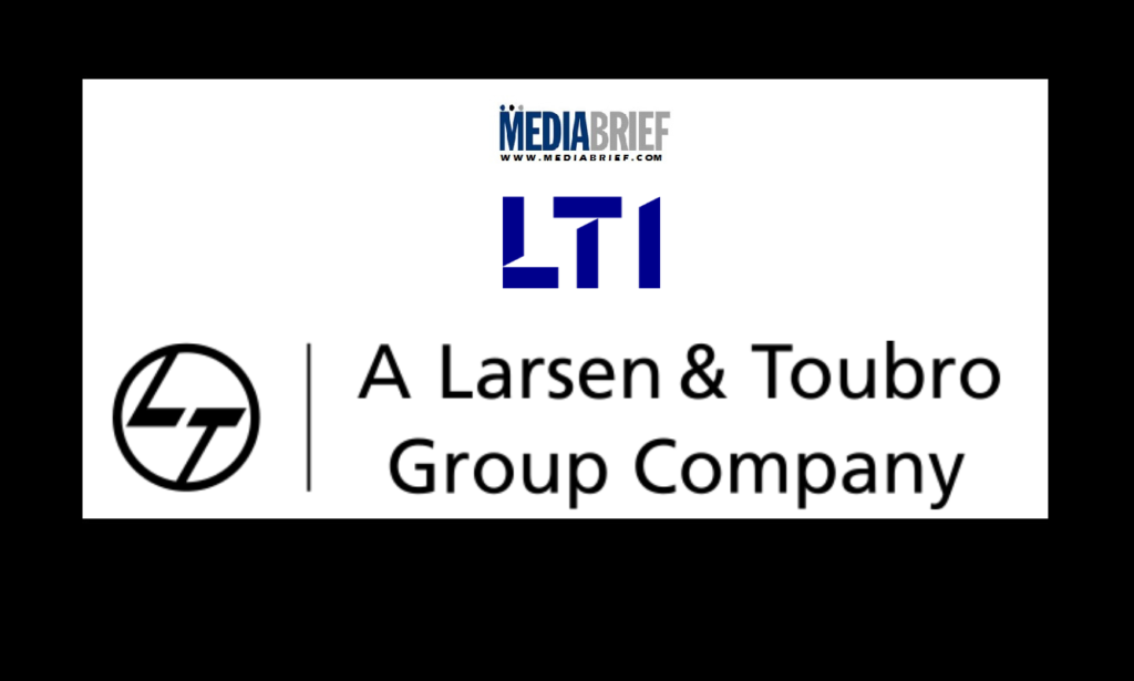 image-LTI to acquire Powerupcloud Technologies Mediabrief