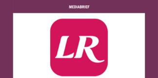 image- LimeRoad bolsters senior leadership team Mediabrief