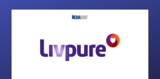 image-Livpure celebrates the purity of relationships campaign Mediabrief