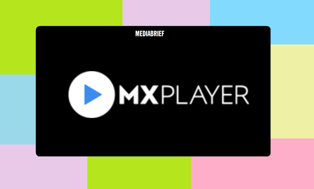 image-MX Player announces 20 new Originals by March 2020 Mediabrief