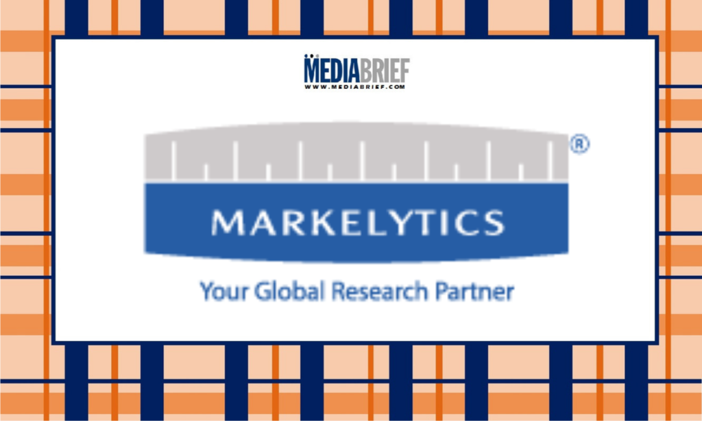 image-Markelytics launches 'Do It Yourself' (DIY) Market Research Solutions Mediabrief