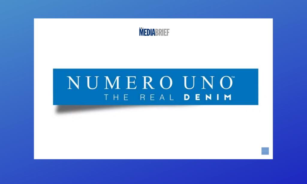 image- Numero Uno celebrates and promotes Indie music Mediabrief