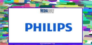 image-Philips India launches CSR campaign 'HarSaansMeinZindagi' Mediabrief