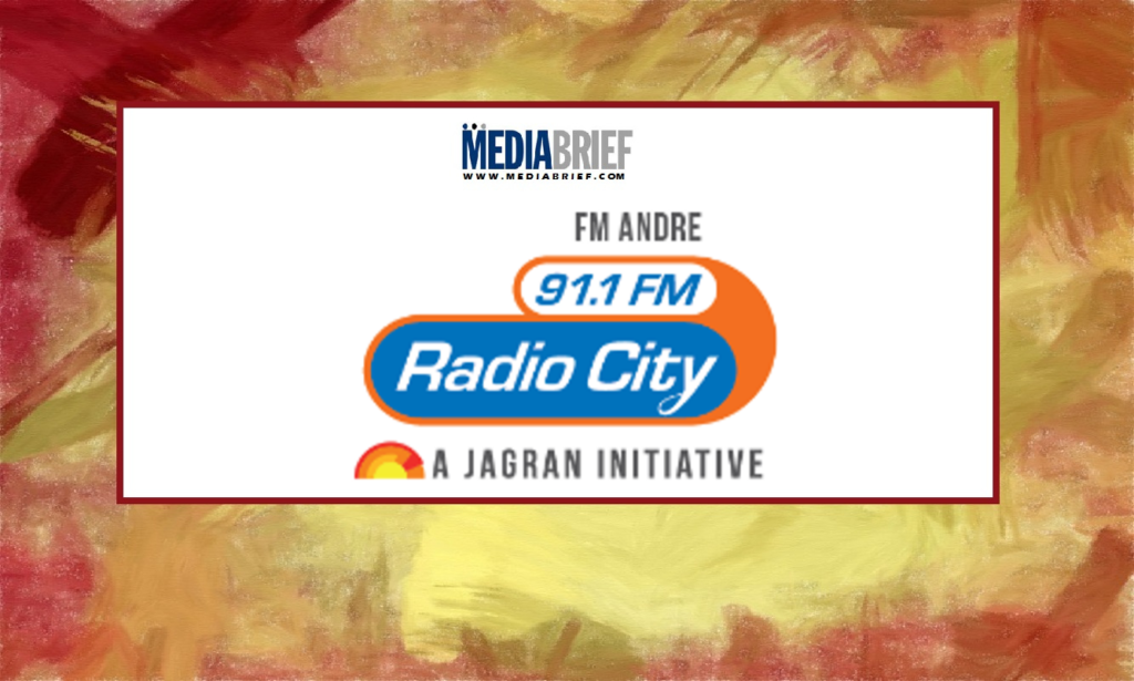 image-Radio City set up a community radio in Bangalore Central Jail Mediabrief