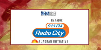 image-Radio City set up a community radio in Bangalore Central Jail Mediabrief