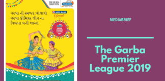 image-Radio City with the 9th season of Garba Premier League Mediabrief