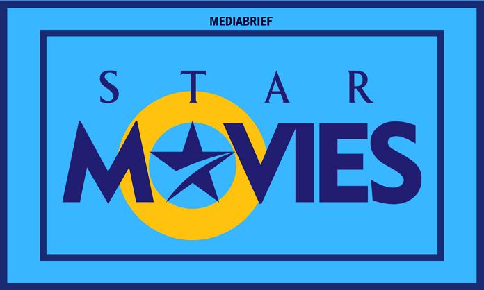 image-Star Movies' October line-up Mediabrief