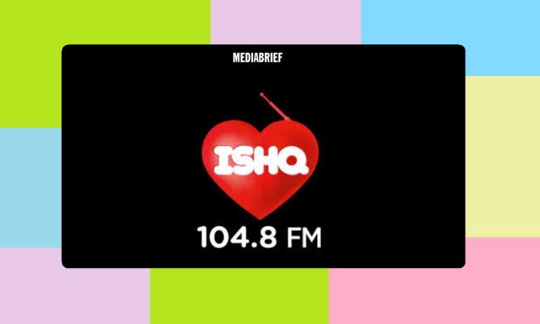 The Revisit Project's tribute to RD Burman, AR Rahman on ISHQ 104.8 FM
