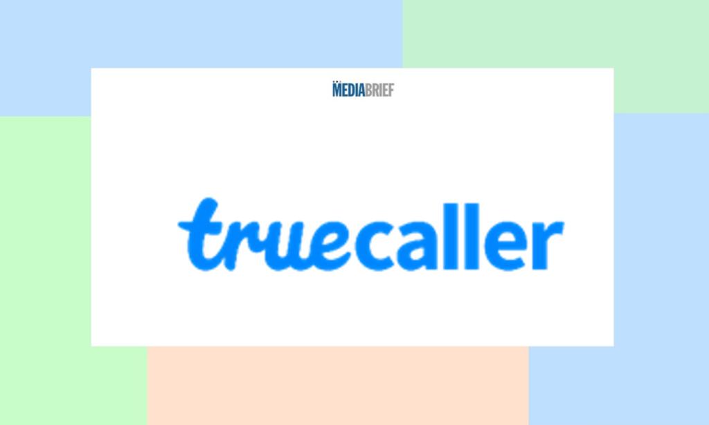 image-Truecaller is fast becoming the advertiser's most preferred platform Mediabrief