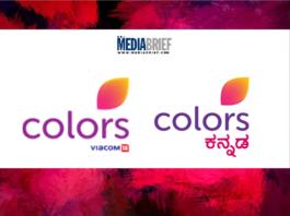 image-Viacom18 cuts prices of COLORS, COLORS Kannada under Har Din Diwali Mediabrief