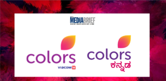 image-Viacom18 cuts prices of COLORS, COLORS Kannada under Har Din Diwali Mediabrief