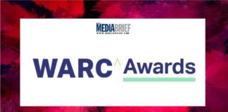 image-WARC Awards 2020 next-generation marketing Mediabrief