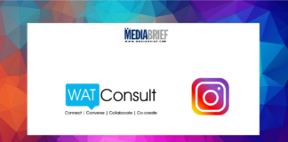 image-WATConsult report - 84% Of Instagram users are likely to shop using the platform Mediabrief