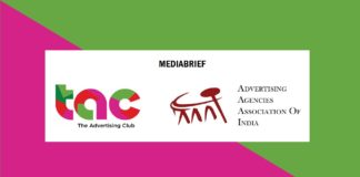 image-aaai and tac announce 16th edition of GoaFest 2020 - MediaBrief