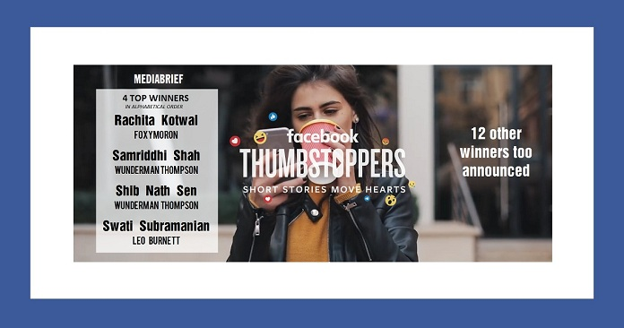 image-inpost-1-facebook-thumbstoppers-winners-announced-mediabrief