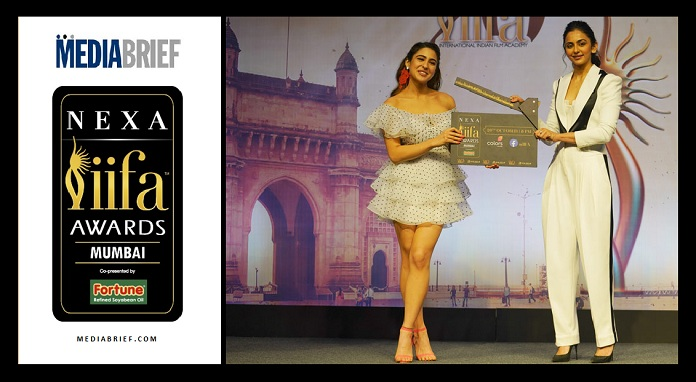 image-inpost-IIFA-homecoming finale telecast on COLORS and Facebook-MediaBrief