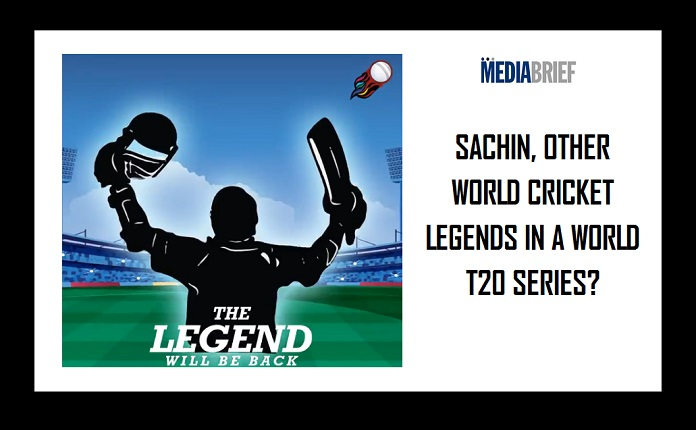 image-inpost-Sachin - other legends in new T20 world cricket series Road Safety mediabrief