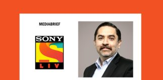image-Uday Sodhi moves on from SPN-MediaBrief