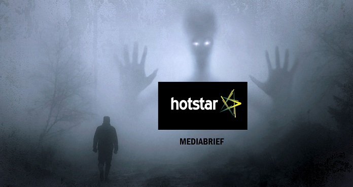 inpost image-Horror shows and movies on Hotstar Premium - MediaBrief