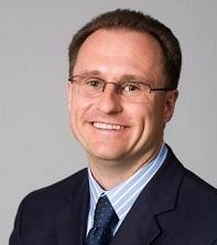 Beat Simon, Executive Chairman, 20Cube